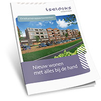 brochure-driekamer